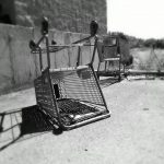 أسباب هجران عربة التسوق