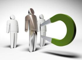 5 أدوات للحفاظ على ولاء عملاء التجارة الالكترونية