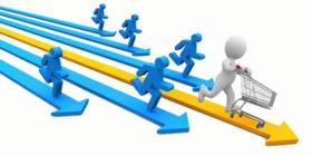 4 طرق تؤهلك للنجاح في التجارة الإلكترونية
