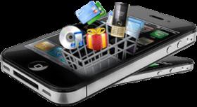 هل تحتاج إلى تطبيق جوال لمتجرك الالكتروني؟