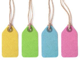 4 إستراتيجيات تسعيرية استثنائية للمتاجر الالكترونية