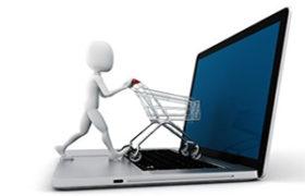 5 أسباب لتحويل الاعمال الصغيرة إلى التجارة الالكترونية
