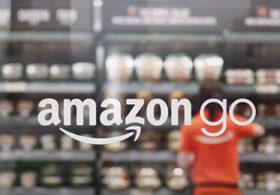 أمازون تقدم محلات فعلية بدون طابور ولا نقاط دفع – Amazon Go