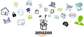 تعرف على 11 معلومة تساعدك في بيع منتجاتك في امازون