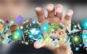 التجارة الإلكترونية في الخليج: مرحلة مابعد استحواذ أمازون على سوق.كوم